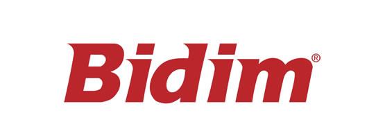 bidim